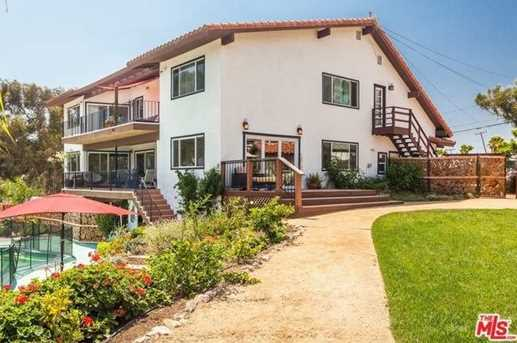 29053 Pacific Coast Hwy - Photo 1