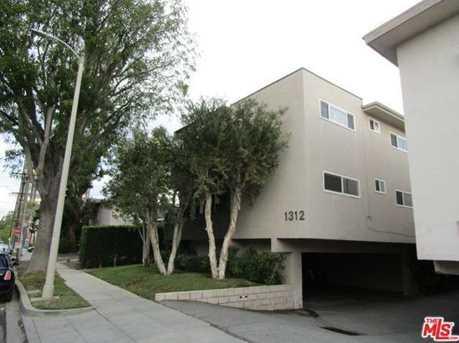 1312 S Centinela Ave #203 - Photo 1