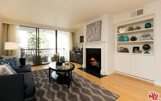 906 N Doheny Dr #314 - Photo 1