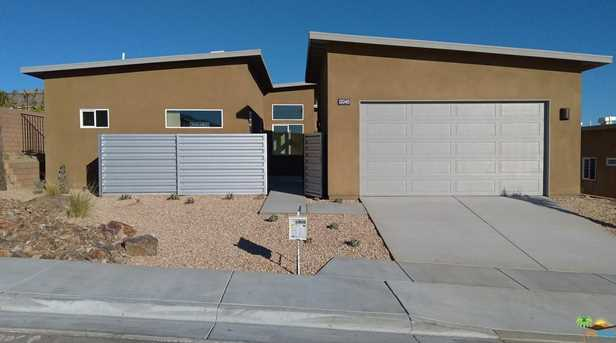 13948 Valley View Court - Photo 1