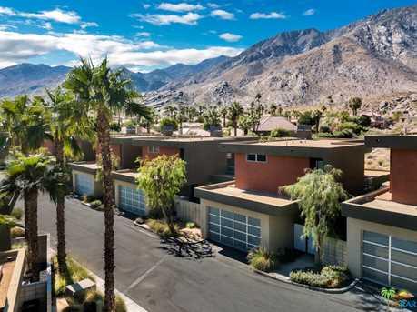2819 S Palm Canyon Dr - Photo 1