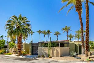 5822 E Palm Oasis St, Palm Springs, CA 92264 - MLS 19 ...