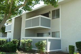 26200 Redlands Blvd #6, Loma Linda, CA 92354