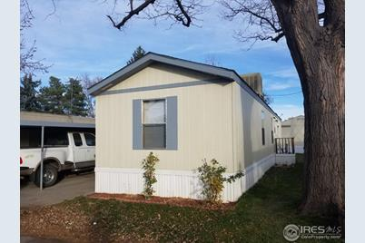 4105 N Garfield Ave #54 - Photo 1