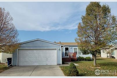 11191 Longview Blvd #263 - Photo 1