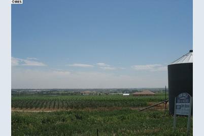 6490 Highway 66 - Photo 1