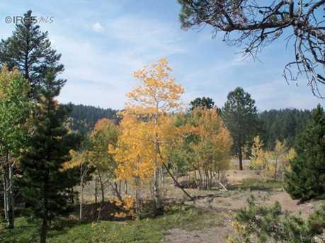 0 Virginia Canyon - Photo 1
