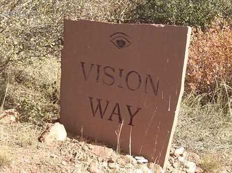 1115 Vision Way - Photo 1