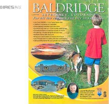 1210 Baldridge Dr - Photo 1