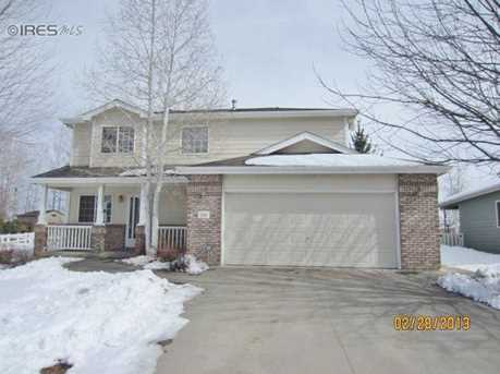 244 Marcy Dr - Photo 1