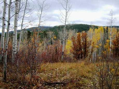 20925 Cheyenne Trail - Photo 1