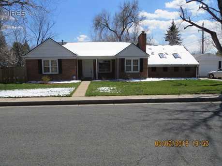 7030 E 7th Ave - Photo 1