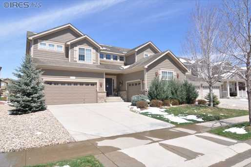 2214 Fossil Creek Parkway - Photo 1