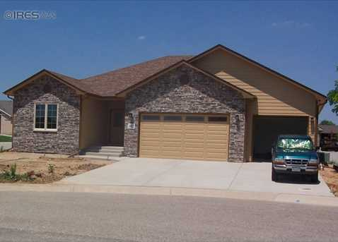 3453 Creede Ct - Photo 1