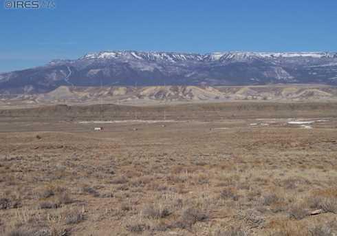 4126 Desert Rd - Photo 1