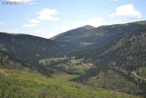 735 Windy Ridge Rd - Photo 1