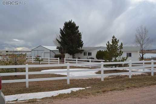 1465 E County Road 66 - Photo 1