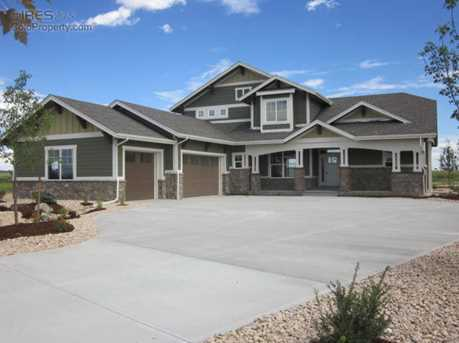 2968 Majestic View Dr - Photo 1