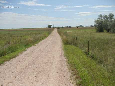 0 County Road 37 - Photo 1