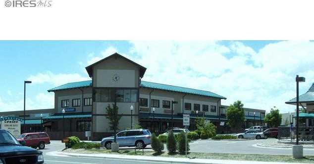 257 Johnstown Center Dr - Photo 1