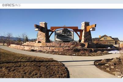 404 Black Elk Ct - Photo 1