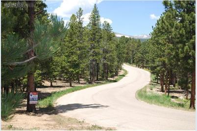 425 Indian Peaks Dr - Photo 1