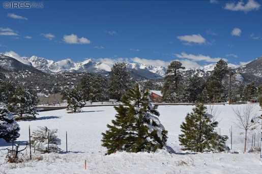 1240 Timber Mountain Ln - Photo 1