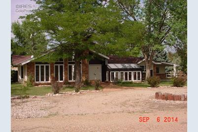 4415 NE County Line Rd - Photo 1