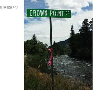 0 Crown Point Rd - Photo 1