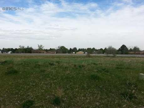 1425 Rancho Way - Photo 1