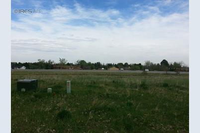 1447 Rancho Way - Photo 1
