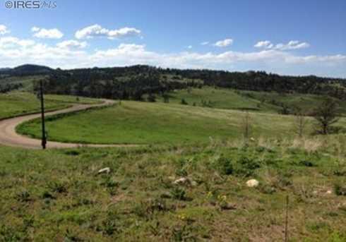 247 Meadow Mountain Dr - Photo 1