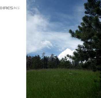 0 Davis Ranch Rd - Photo 1