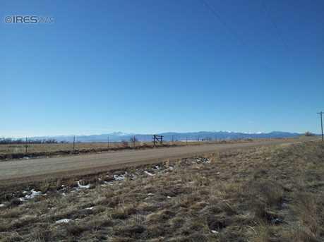 5786 E County Road 58 - Photo 1