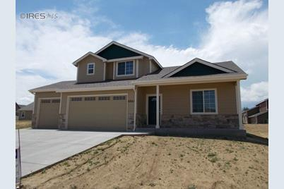 6861 Mount Toll Ct - Photo 1