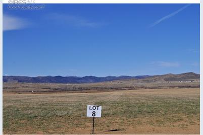 2145 Scenic Estates Dr - Photo 1