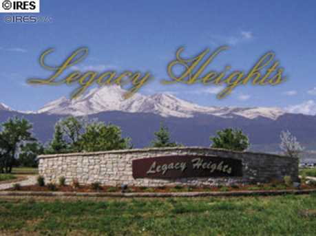 1132 Legacy Heights Dr - Photo 1