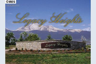 1258 Legacy Heights Dr - Photo 1