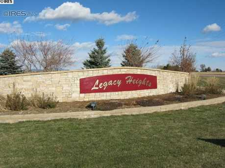 1361 Legacy Heights Dr - Photo 1