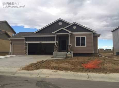 2637 Mustang Dr - Photo 1