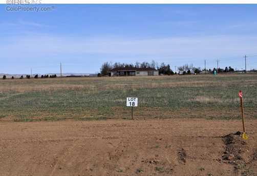2100 Scenic Estates Dr - Photo 1