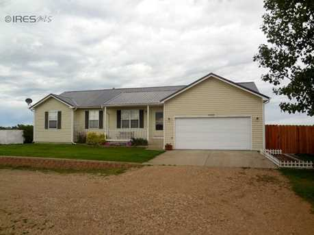38498 County Road 43 - Photo 1