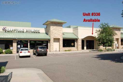 320 W 37th St 336 #336 - Photo 1