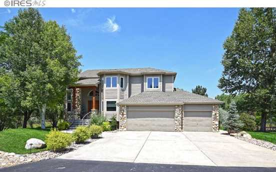 900 Fossil Creek Dr - Photo 1