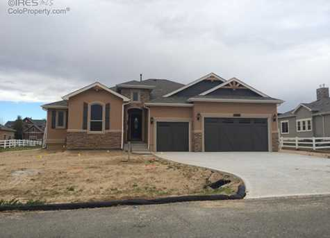 3304 Tranquility Ct - Photo 1