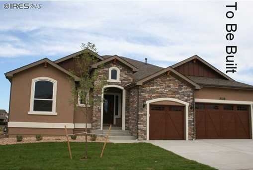 3302 Tranquility Ct - Photo 1