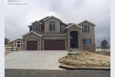 3303 Tranquility Ct - Photo 1