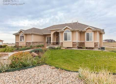 4529 Foothills Dr - Photo 1