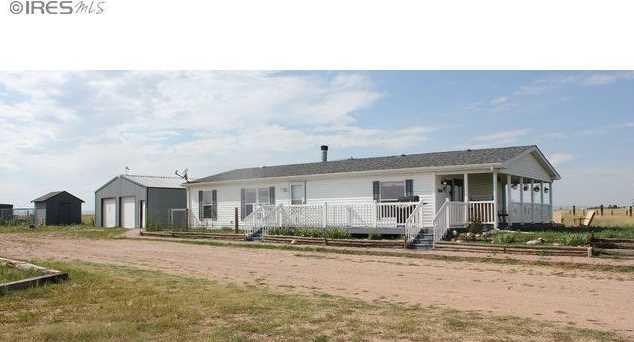 12669 N County Road 5 - Photo 1