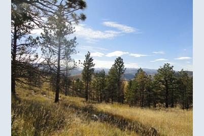 7 Meadow Mountain Dr - Photo 1